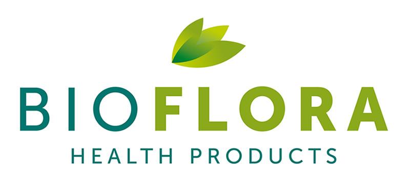 footer_logo